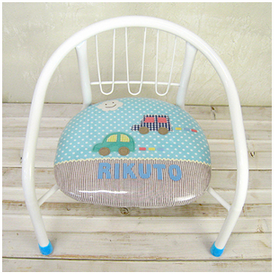 lisur-babychair-car01