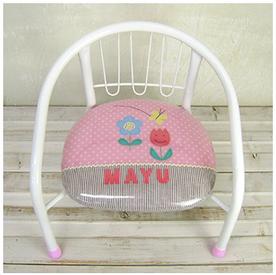 lisur-babychair-hana01
