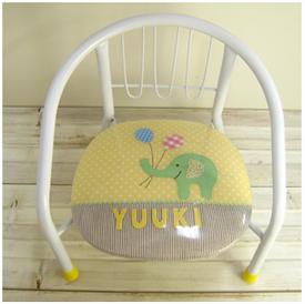lisur-babychair-zou01